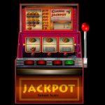 Les machines à sous du casino gratuit 770