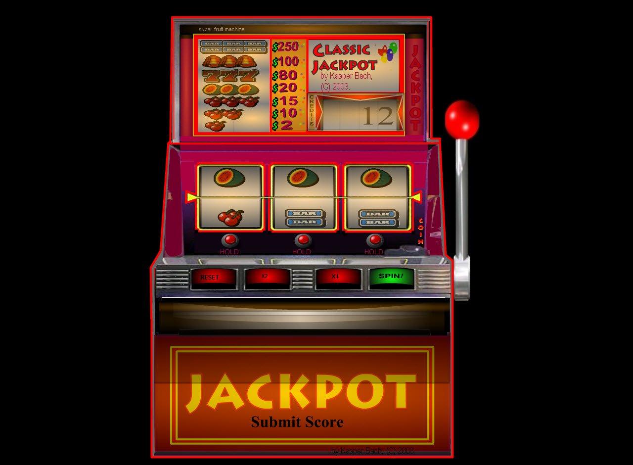 Exclusive casino no deposit free spins