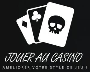 Jouer au casino est le blog idéal pour en savoir plus
