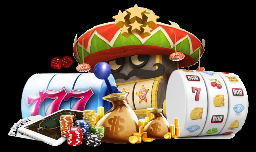 Gagner le Jackpot avec les différents jeux de casino en ligne
