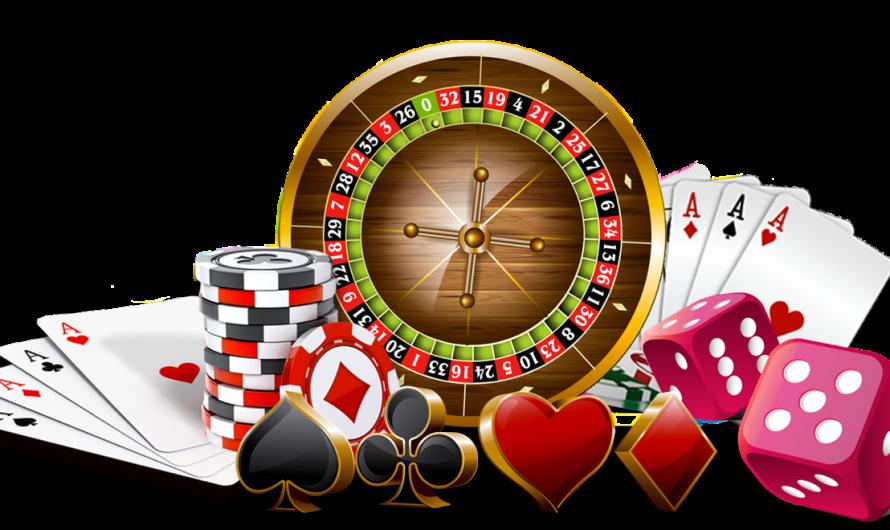 Maximiser vos bénéfices avec les casinos virtuels les plus fiables