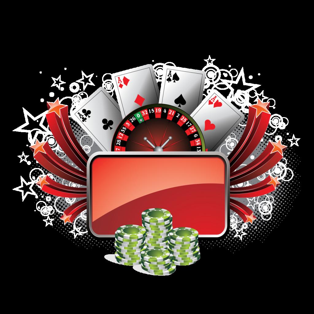 meilleur casino français