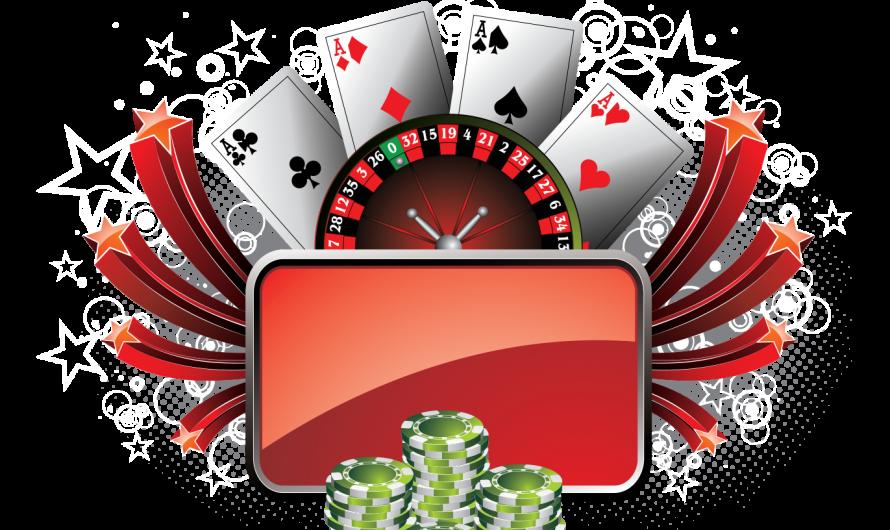 Notre classement des meilleurs casinos français