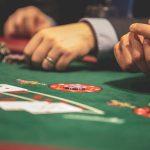 Comment réussir au jeu du Blackjack ?